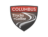 Columbus Trucks and Coffee